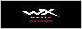 WileyX
